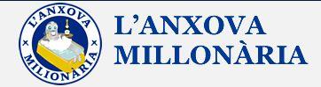 anxova-milionaria