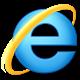 internet-explorer-9-35