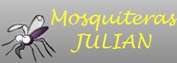 mosquiteras-julian