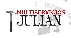 multiservicios-julian