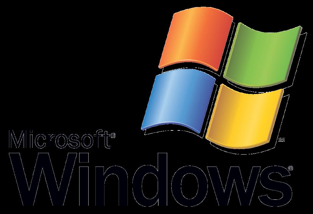 Problema de Seguridad Crítico detectado en Sistemas Operativos Windows (MS14-066)