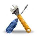 software-reparaciones-sat-taller