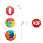 muntatge navegadors-abp