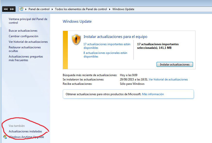 windows-10-recordatori-2