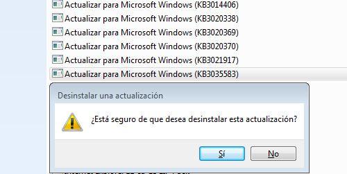 windows-10-recordatori-3