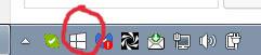 Com desfer-se del pesat missatge d'actualització a Windows 10