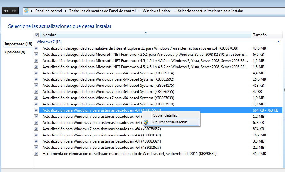 windows-10-recordatori-4