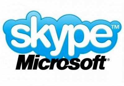 Deshazte de la publicidad de Microsoft dentro de Skype