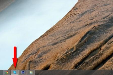 skype-icona-barra-tasques
