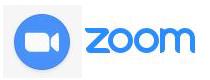 ZOOM – cómo mantener videoconferencias seguras