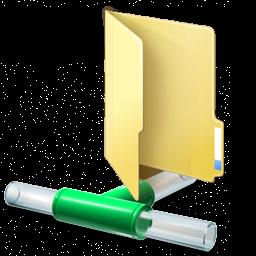 Després d'actualitzar Windows 10 a la versió 2004, no es pot accedir a les carpetes compartides de la xarxa